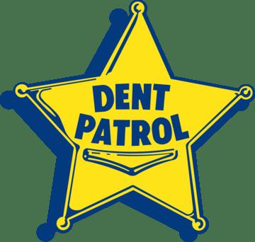 Dent Patrol